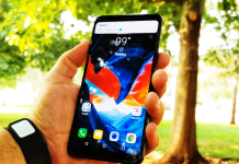 LG Stylo 4 Review