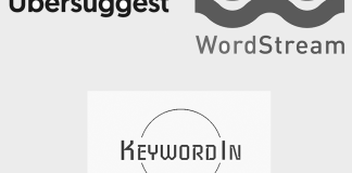 Keyword Research Tool Free