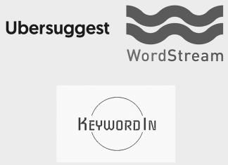Keyword Research Tool Free