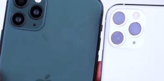 Best Triple Camera Phone