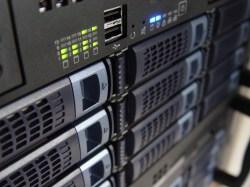Servidor Dedicado com uso de apenas 1% da capacidade.  8 processadores Intel a Serviço da sua empresa, com memória e espaço em disco de acordo com sua necessidade.