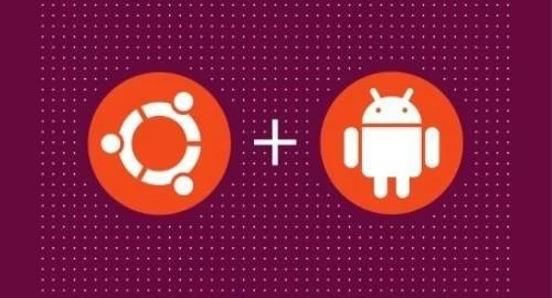 Como transferir arquivos entre Sony Xperia Z1 e Ubuntu 14
