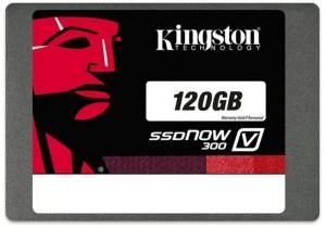 SSD: Porque esta peça melhora tanto o desempenho de computadores ou notebooks