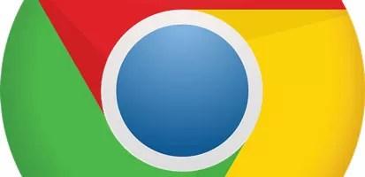 Como mudar o idioma do Chrome para português no Mac Os