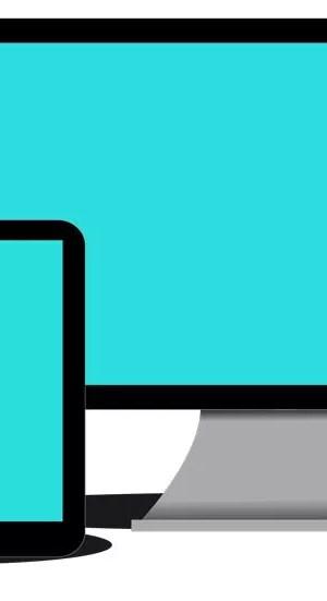 Hospedagem de sites, e-mails e criação de Sites