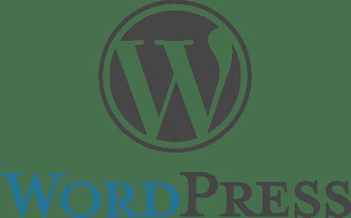 Quais as vantagens de usar WordPress em meu site?