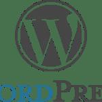 Aprenda a administrar seu site em WordPress