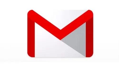 Como desagrupar mensagens do gmail