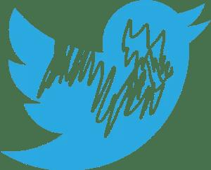 Como apagar tweets antigos do Twitter