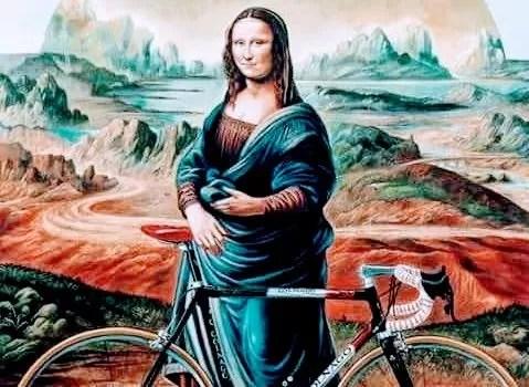 Carro por bike? Nossos 8 motivos