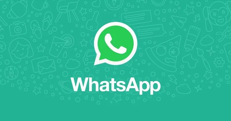 Como colocar um link direto para seu Whatsapp no site