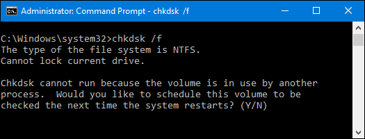 chkdsk-command-in-Command-Prompt
