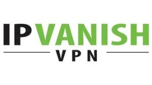 vanish ip