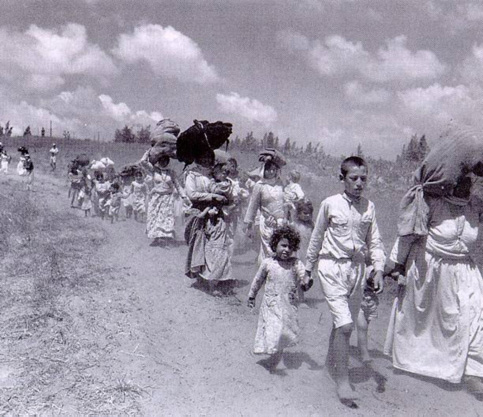 https://i1.wp.com/www.infopal.it/wp-content/uploads/2012/10/nakba.jpg