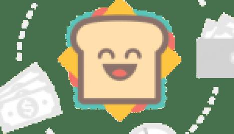 akupuntur-kepala