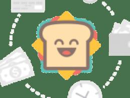 Yayasan Peneraju Sponsorship 2016