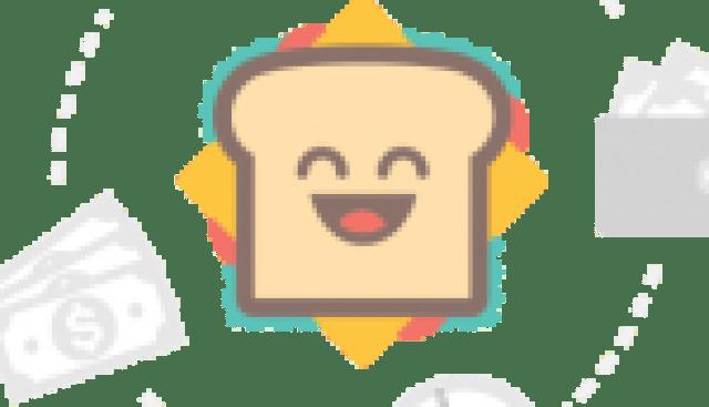 caj rawatan hospital kerajaan