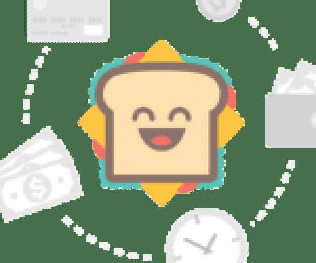Contoh surat tawaran bercop UiTM