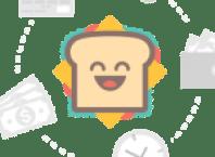 tips menabung untuk travel