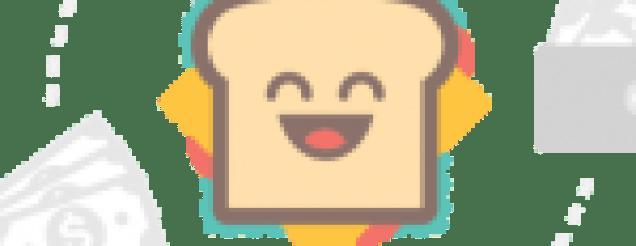 Keputusan UPSR 2017