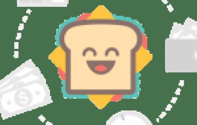 Download Buku Teks Matematik Tingkatan 1 Kssm Pdf Info Pelajar