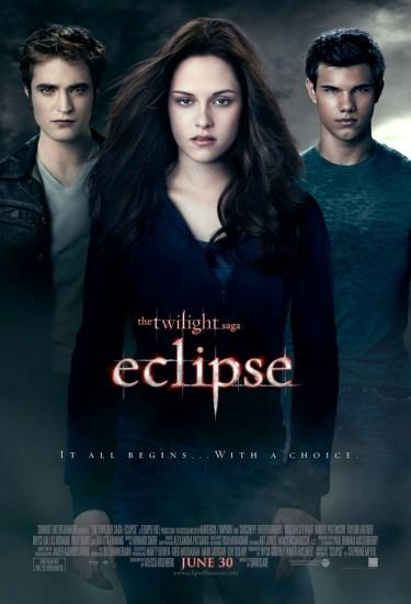 Open Air-Eclipse
