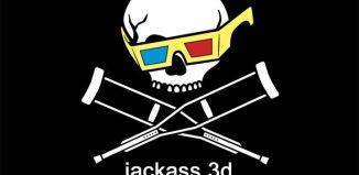 jackass 3d pelicula