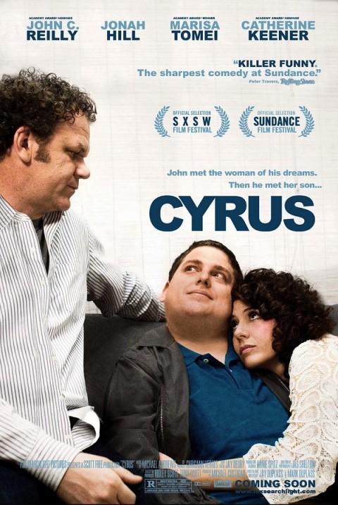 Cyrus cartel estrenos