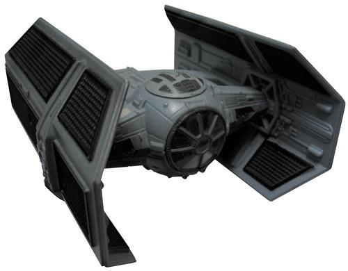 La Guerra de las Galaxias Episodio VII