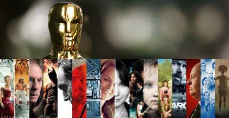 Oscars favoritasoscar2013