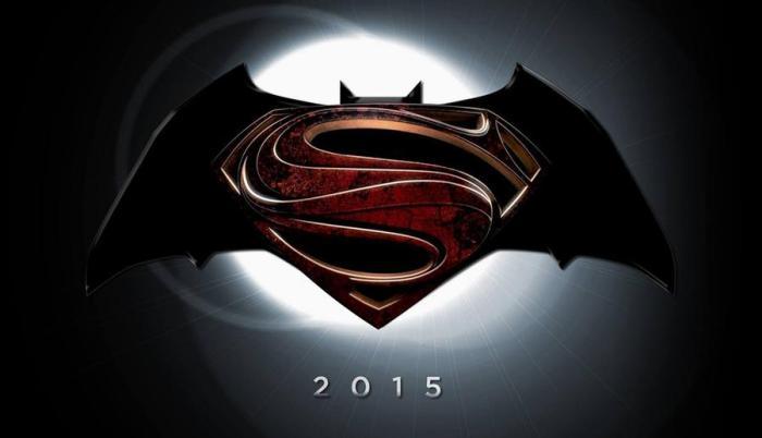 estrenos-de-cine-2015