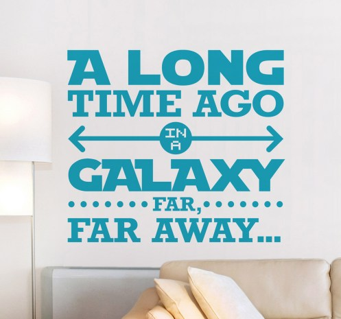 vinilo-decorativo-galaxy-far-away-5650