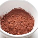 Peluang Usaha Coklat Bubuk Omset Ratusan Juta