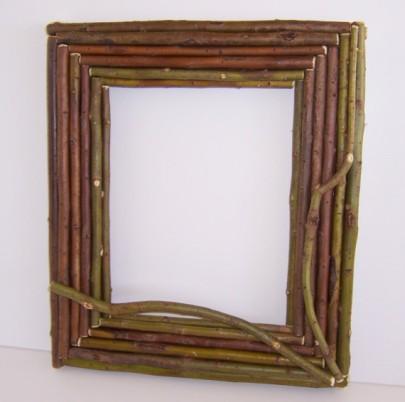 32+ Kerajinan Bahan Keras Dari Bambu Yang Mudah Dibuat ...