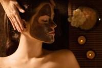 Manfaat Masker Coklat