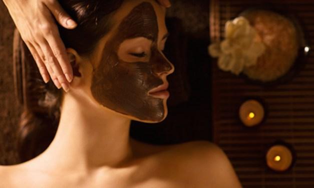 7 Manfaat Masker Coklat Ini Baik Untuk Kulit Wajahmu