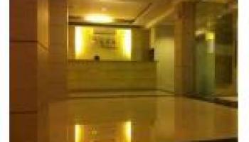 Hotel Baru Di Kawasan Kebayoran Lama Jakarta Selatan