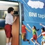Manfaat Membuka Simpanan Taplus Anak di Bank BNI
