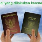 Tabungan iB Baitullah Hasanah, Perencanaan untuk Berangkat Haji