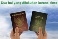 tabungan berangkat haji bank bni syariah