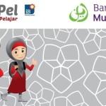 Tabungan Simpanan Pelajar Bank Muamalat, Mengajarkan Anak untuk Menabung !