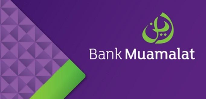 deposito bank muamalat