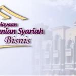 Pembiayaan Hunian Syariah Bank Muamalat