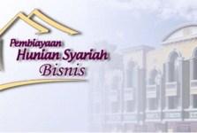 pembiayaan hunian syariah muamalat