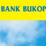 Syarat Buka Tabungan SiAga Bank Bukopin, Setoran Awal Rp 200 Ribu