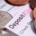 Deposito Berjangka Bank BTN, Suku Bunga Hingga 7%
