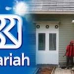 KPR Bersubsidi Sejahtera BRI Syariah iB, Uang Muka 0%