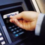 Cara Mengatasi Kartu ATM Bank yang Terblokir
