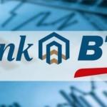 Bank Tabungan Negara