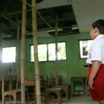 Tabungan Mega Berbagi Setoran Awal Rp 100 ribu